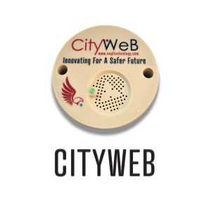 CITYWEB-1