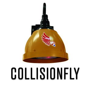 COLLISIONFLY