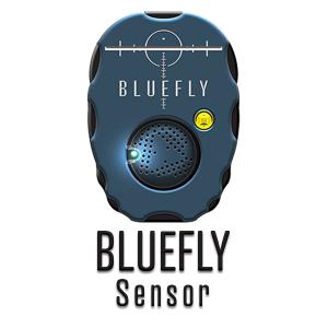 BLUEFLY-1