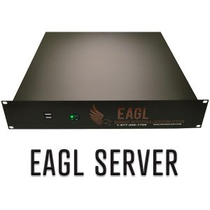 EAGL SERVER