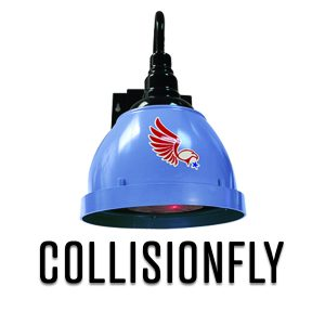 COLLISIONFLY-0